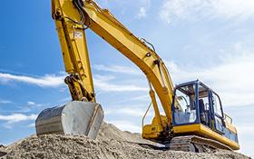 各種土木・建築工事一式